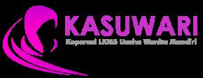 LKMS Kasuwari